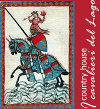 I Cavalieri del Lago